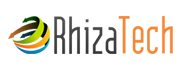 RhizaTech